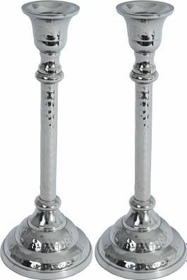 Подсвечники кованые 22 см